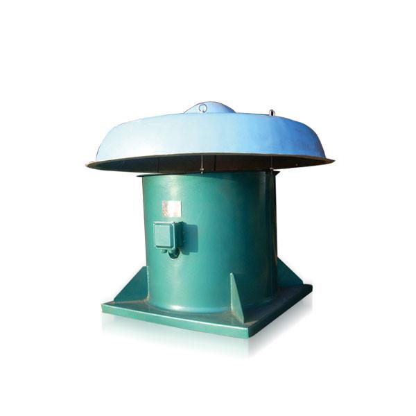 DWT屋顶风机